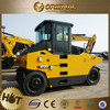 20 ton XP203 vibration roller compactor machine for sale