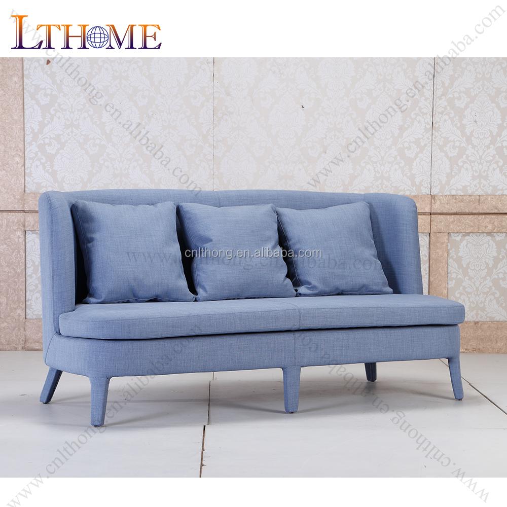 Venta al por mayor telas para tapizar muebles de sala - Telas tapiceria sofas ...