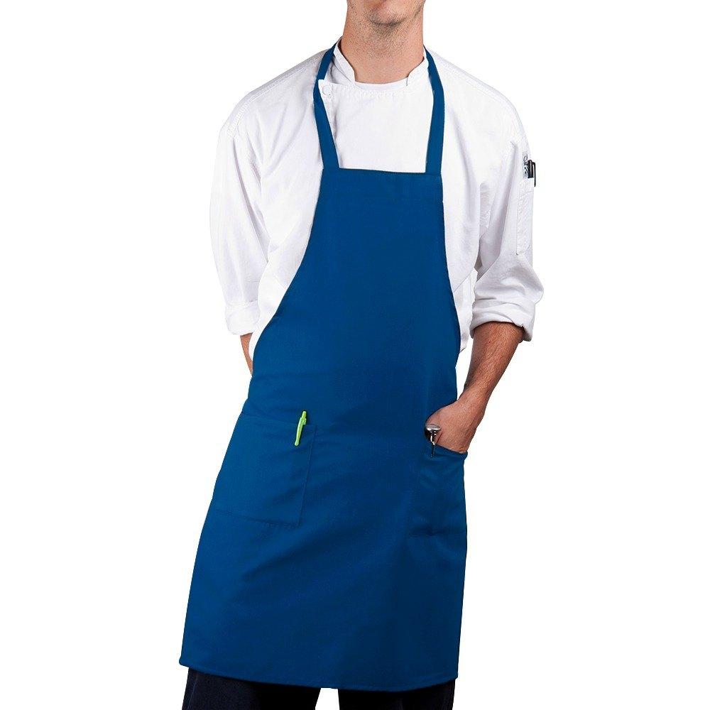 Blue apron hq address - Sublimation Blank Waist Bag Sublimation Blank Waist Bag Suppliers And Manufacturers At Alibaba Com