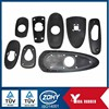 20 years experiences FKM rubber Molds and Products Manufacturer in Dalian