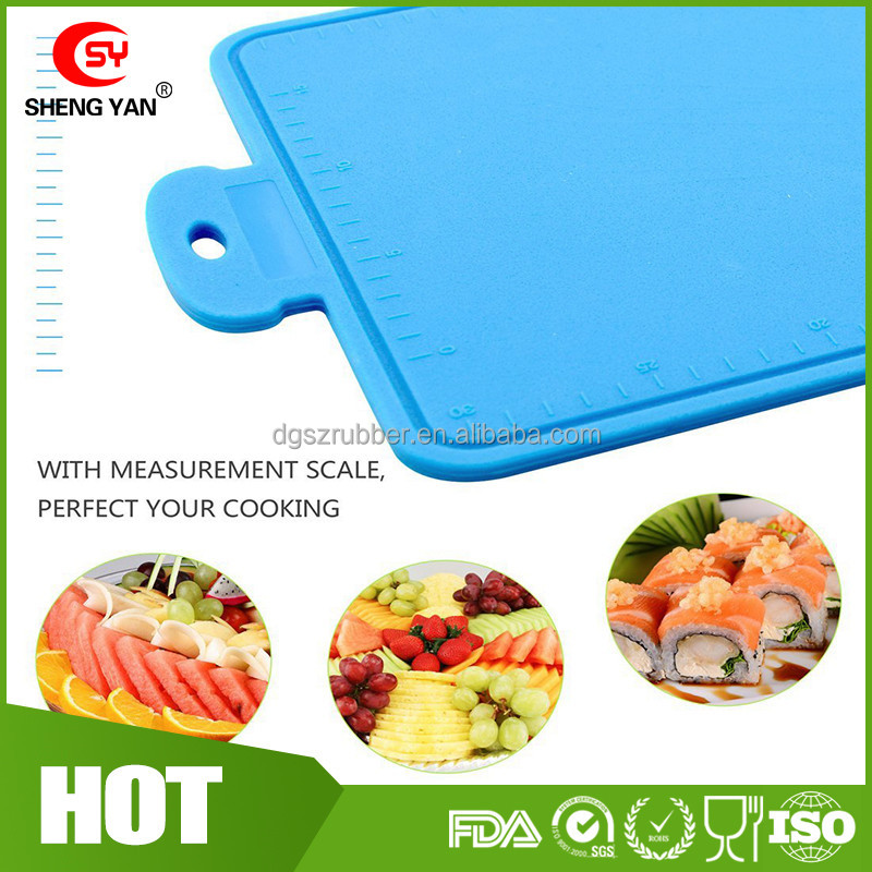 silicone cutting board, silicone cutting board suppliers and, Kitchen design
