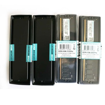 2019 new for sale Lo-dimm computer memoria ddr 2 ram 4 gb