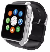 Waterproof smart watch with SIM card wearable device heart rate smart watch for IOS/Android smart watch GT88