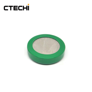 CTECHI nimh 3.6v 230 mah battery pack 2.4v 350mah