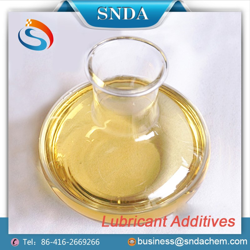 Appropriate prices T202 gear oil additive component natural antioxidant sale antioxidant oxidation and corrosion inhibitor