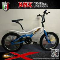 20 size 16 inch BMX bicycle /bike free style bmx bicycle
