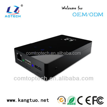 how to transfer photos from android to iphone 2 5 inch nas hdd enclosure wifi hdd box with usb3 0 buy 21096