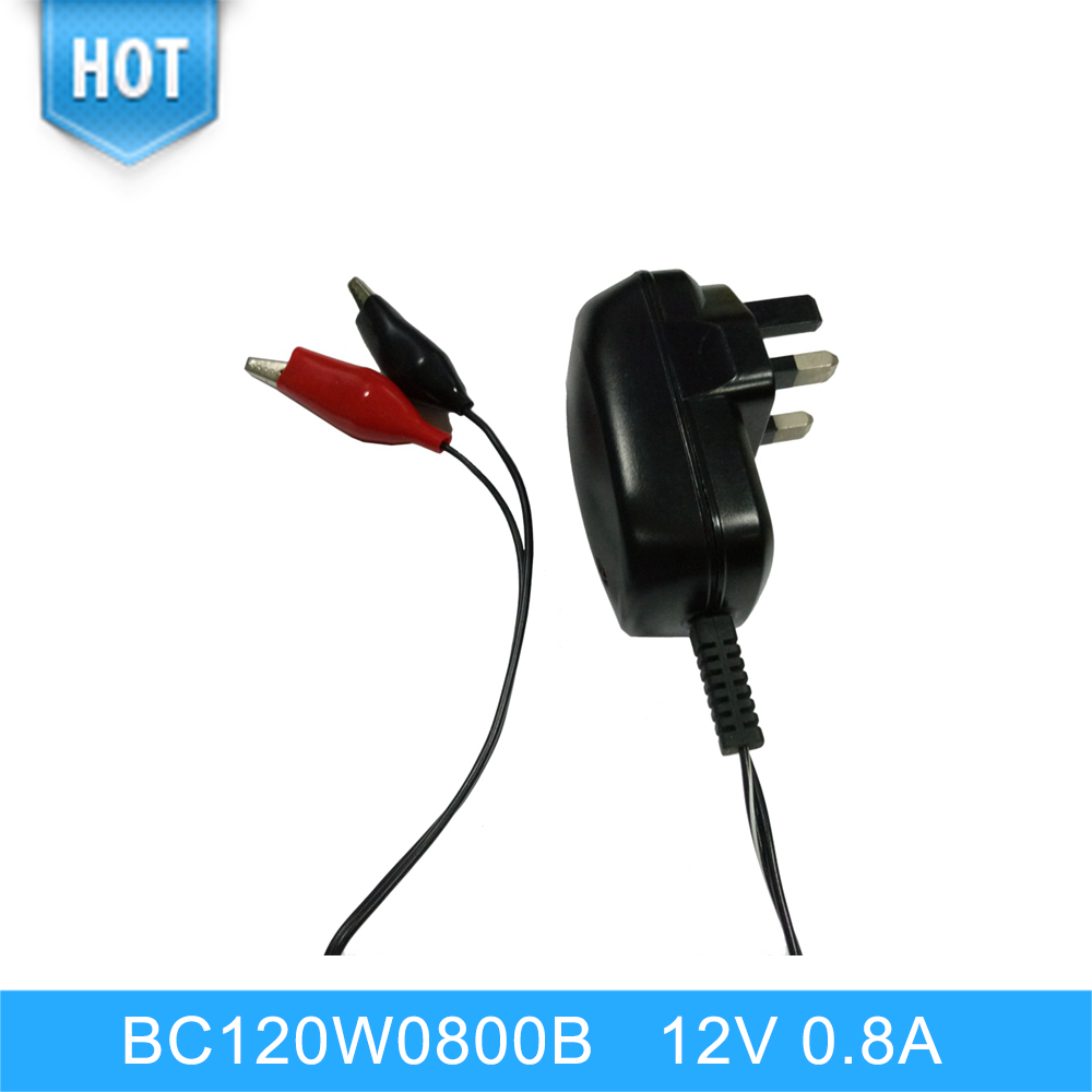 Lipo Battery Charger Circuit, Lipo Battery Charger Circuit Suppliers ...
