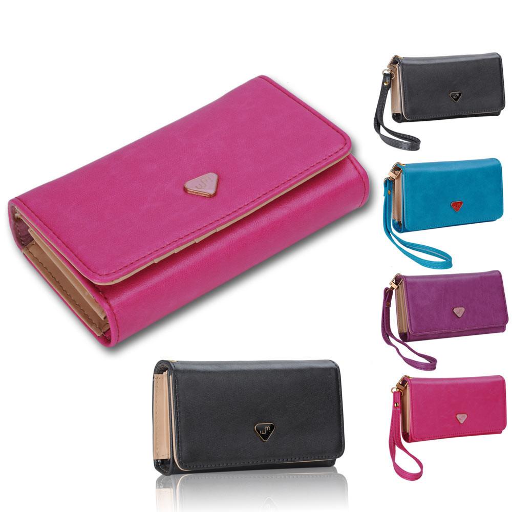çanta cüzdan ile ilgili görsel sonucu