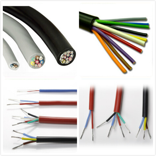 Yiwu No.1 Electrical Wire Names Cheap Electrical Wire Types Of ...