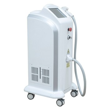 Hot Sale 808 500w Dilas Bar Diode Laser For Hair Removal Laser Epilation Machine Buy Diode Laser Hair Removal