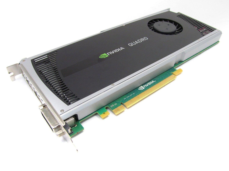 Cheap Nvidia Quadro 4000, find Nvidia Quadro 4000 deals on