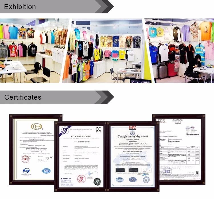 Murah Saham Campuran Pola Top Sale Eropa Wholesale Stripe Celana Pendek Musim Panas Pria Pantai Celana Pendek