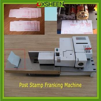 buy postage machine