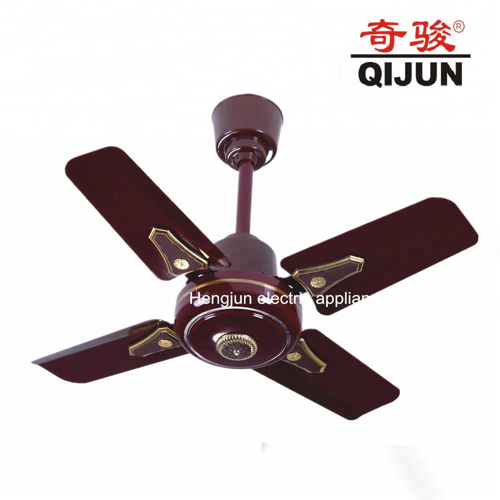 14f456138 Ghana Style 24 56 Inch Ac Orient Ceiling Fan Price - Buy Orient ...