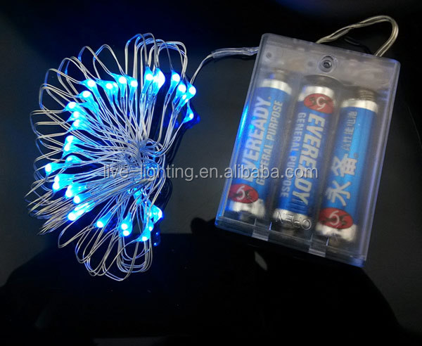 Wholesale decorative running led lights for christmas,invisible ...