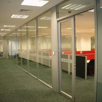 https://sc01.alicdn.com/kf/HTB1HTiKQFXXXXcmXXXXq6xXFXXXk/Fireproof-Curtains-for-Schools-Glass-Roof-Panels.jpg_350x350.jpg