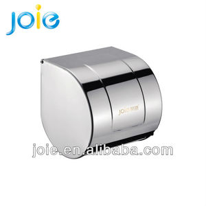 Waterproof Free Standing toiletl Paper towel holder Martable Paper dispenser