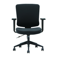 Cheap best selling staff chairs for office or home