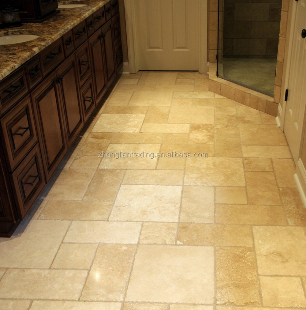 Zimbabwe 12x12 12x12 Black Polished Granite Floor Tiles For Living Room -  Buy Granite Floor Tiles,Zimbabwe Black Granite Floor Tiles,Polished
