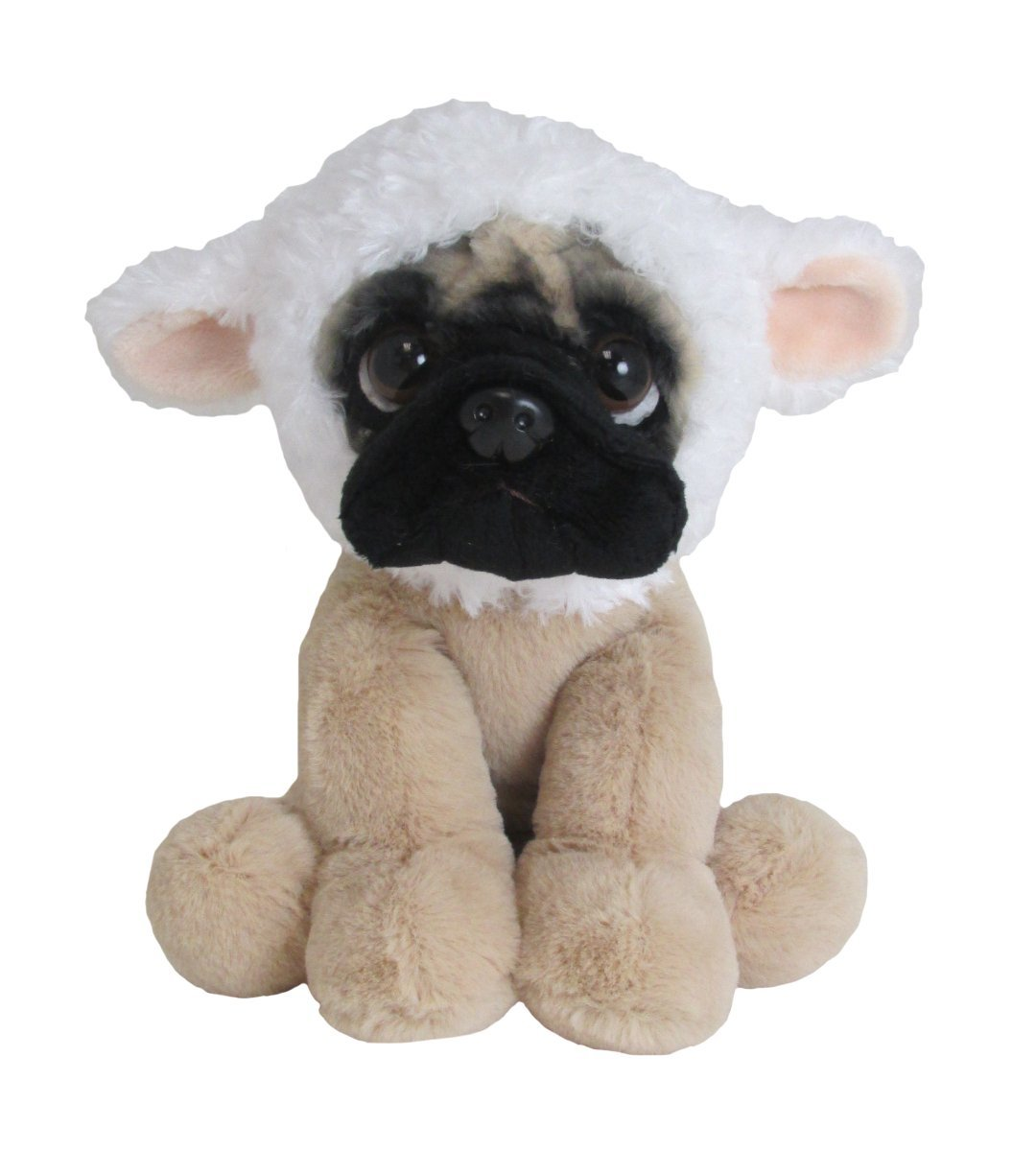 Cheap Lamb Animal, find Lamb Animal deals on line at Alibaba com