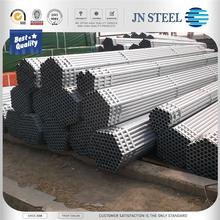 HDG steel scaffold pipe / tube manufactuer in China