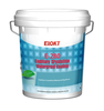 E-280 Capillary Crystalline Waterproof Coating Cement based paint
