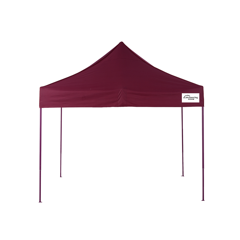 Used Gazebo For Sale Used Gazebo For Sale Suppliers and Manufacturers at Alibaba.com  sc 1 st  Alibaba & Used Gazebo For Sale Used Gazebo For Sale Suppliers and ...