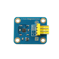 E-compass Sensor HMC5883L Module of Digital Compass For Arduino