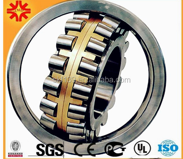 Golden Supplier ball bearing swivel plate
