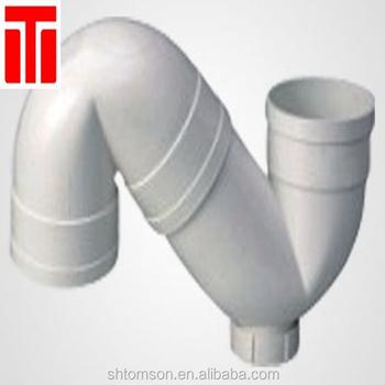 plumbing 110mm pvc sewage pipe price & Plumbing 110mm Pvc Sewage Pipe Price - Buy Pvc Pipe110mm Pvc Sewage ...