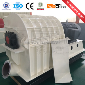 Hammer Mill For Sale Craigslist, Wholesale & Suppliers - Alibaba