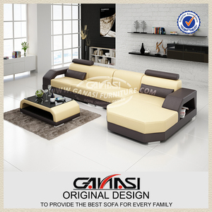Modern Sofa Cover Wholesale, Sofa Cover Suppliers - Alibaba