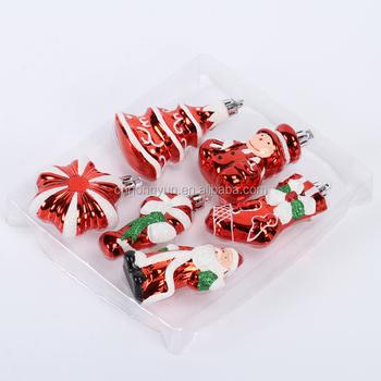 New Hot Items For 2015 Outdoor Handmade Decorative Bulk Gifts Santas List Christmas Ornament