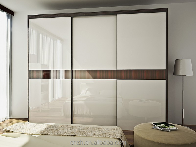 exceptional Almirah Design Part - 6: Wall Mounted Wardrobe,Plywood Wall Almirah Designs - Buy Plywood Wardrobe  Design,Wall Almirah Designs,Wall Mounted Wardrobe Product on Alibaba.com