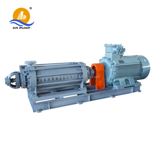High quality water pump 40hp irrigation suppliers