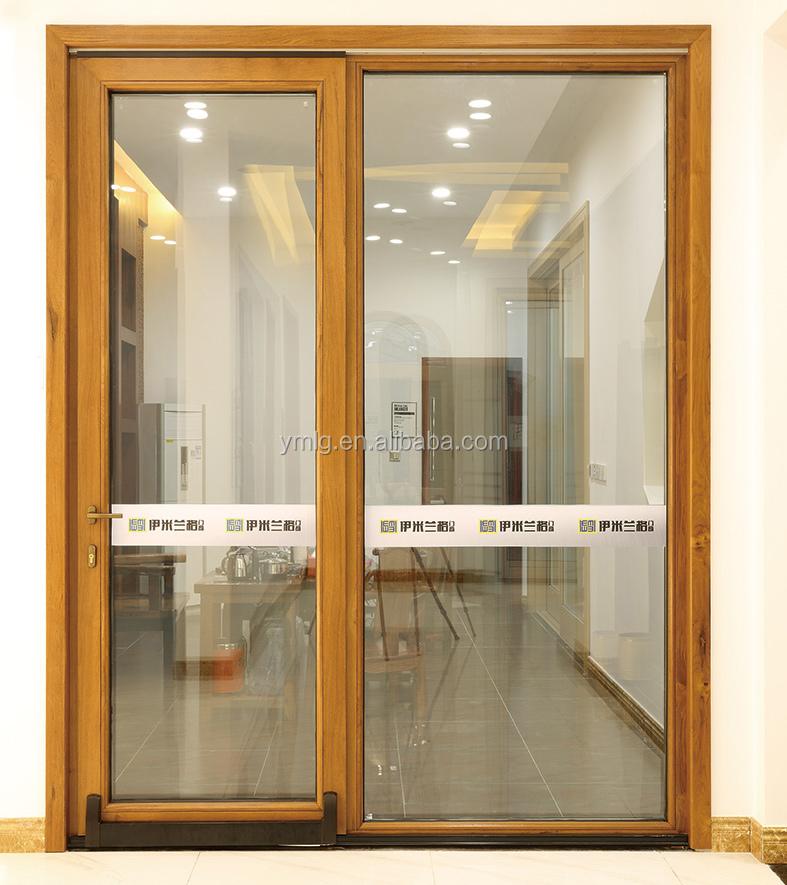 Door Price Philippines Amp Aluminum Sliding Doors Prices