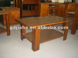 Curio Coffee Table Curio Coffee Table Suppliers And