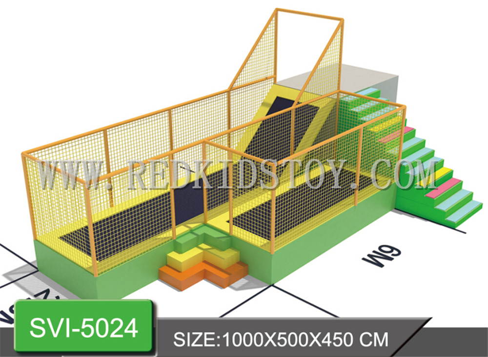 preis auf indoor trampolines vergleichen online shopping buy low price indoor trampolines. Black Bedroom Furniture Sets. Home Design Ideas
