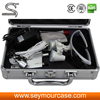 New Aluminum Case For 420mm Dental Surgical Binocular Loupes 3.5x LED Head Light Mental Case