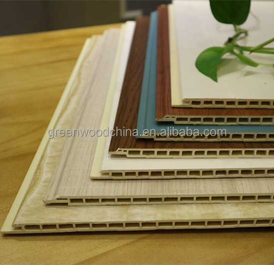 Lowes Cheap Wall Paneling Interior Wholesale, Wall Panel Suppliers   Alibaba