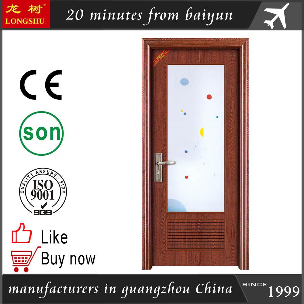 For Pvc Bathroom Door Price Bangladesh Pvc Sheet, For Pvc Bathroom ...