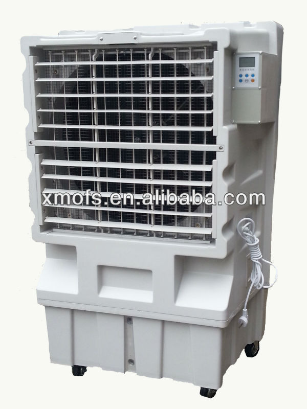 evaporative air cooler with chilled water evaporative air cooler with chilled water suppliers and at alibabacom - Evaporative Air Cooler