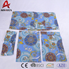 Wholesale China supplier duvet cover set,custom printed duvet cover with zipper