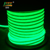 Addressable dmx 12v strip flexible led neon color changing light tube