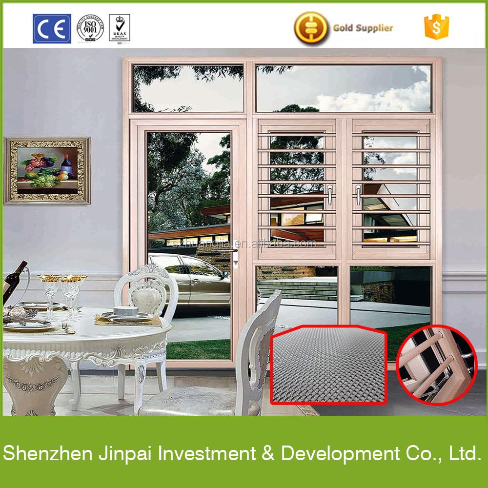 Sch 252 co upvc windows german quality - New Window Grill Design New Window Grill Design Suppliers And Manufacturers At Alibaba Com