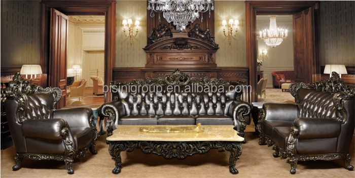 Hotel Lobby Sofa Set Supplieranufacturers At Alibaba