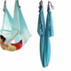 Wholesale Cheap High Quality Customized Color Aerial Flying Swing Yoga Hammock