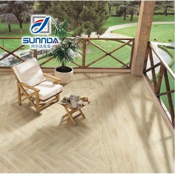 Hotsale 3d Discontinued Ceramic Wood Floor Tile Designs Kitchen
