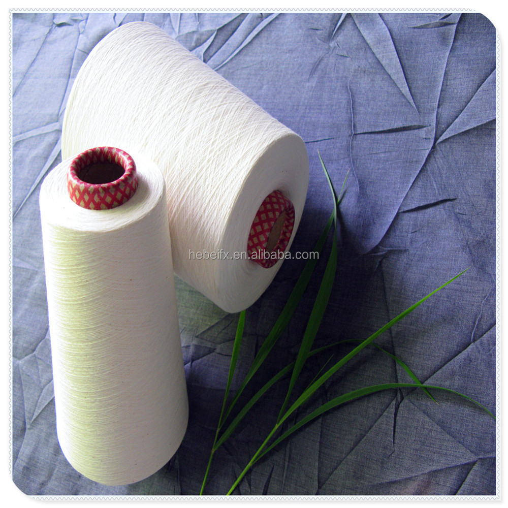 Danim Fabric Curtain Textile Raw Material Stock Lots Polyester Viscous Yarn With Various Colors Factory Wholesale Price